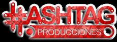 Hashtag Producciones - Alquiler de fotocabina en Caracas